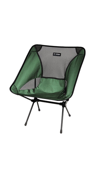 Helinox Chair One - Taburetes plegables - verde